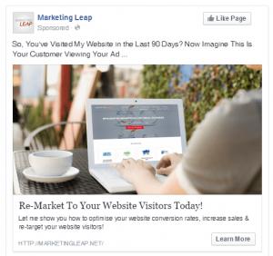 Retargeting-For-Websites-&-Facebook