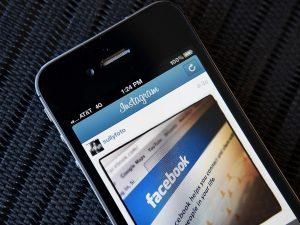 social-media-visual-language