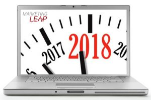 plan your marketing with digital success marketing leap
