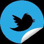 Marketing Leap Twitter