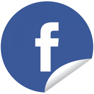 Marketing Leap Facebook