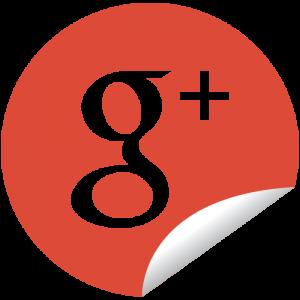 Marketing Leap Google+