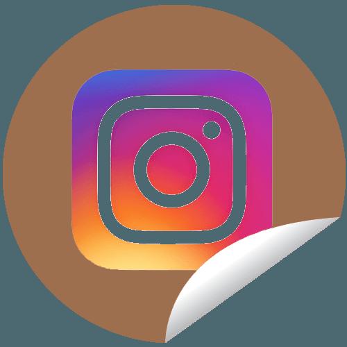 Marketing Leap Instagram