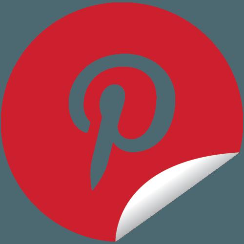 Marketing Leap Pinterest