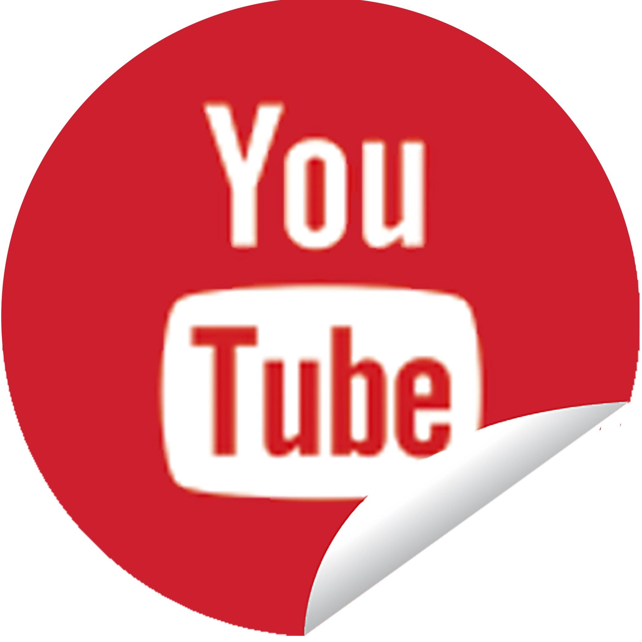 Marketing Leap YouTube Channel