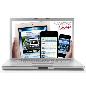Website Design, SEO, SEM, PPC / AdWords