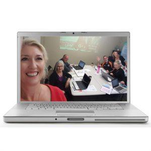 Marketing Mentoring & Workshops
