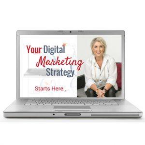 Marketing Strategy & Marketing Audits