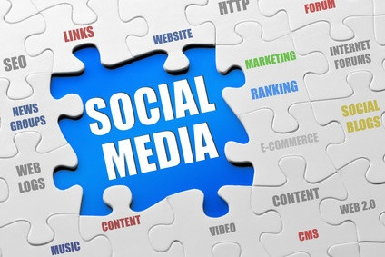 Small Business and Social Media Strategy
