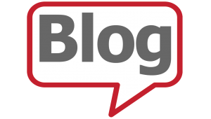 writing title for blog article