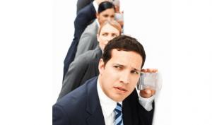 Social listening - Marketing Leap