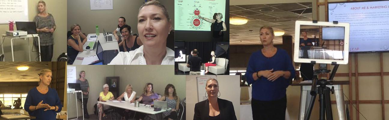 marketing leap speaking-header