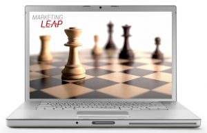 Marketing Leap Marketing Strategy